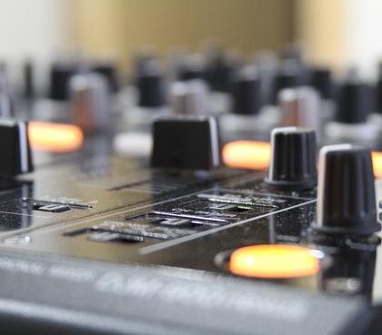 Cursos-DJ-Profissional-2