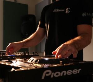 DJ-Coach-correto