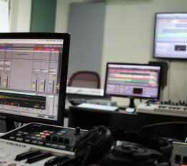 Curso-de-produção-musical-dentro